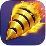 Crazy Driller icon download