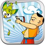 Cu Ti Ban Chim cho Android