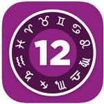 Cung Hoàng Đạo Hàng Ngày cho iOS