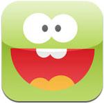 Cười nhe răng