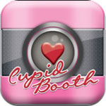 Cupid Booth