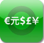 Currency  icon download
