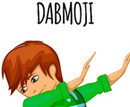Dabmoji cho iPhone icon download