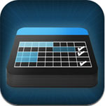 Daily Report  icon download