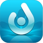 Daily Yoga  icon download