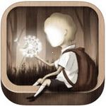 Dandelion icon download