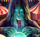 Dark Arcana: The Carnival cho iPhone