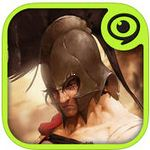 Darkness Reborn for iOS