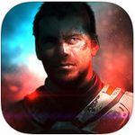 Dead Earth Call of Space Commando