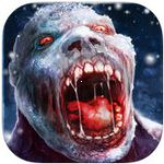 DEAD TARGET Zombie for iOS icon download