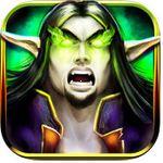 Demon Assault  icon download