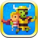 Demons vs Fairyland  icon download