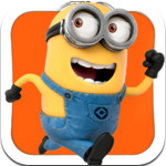 Despicable Me: Minion Rush  icon download