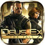Deus Ex  icon download