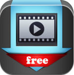 Devstar Video Downloader