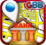 Địa điểm ngân hàng