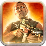 Die Hard  icon download