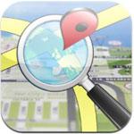Điểm đến Việt for iOS