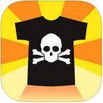 Digital Dudz cho iPhone icon download