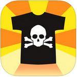 Digital Dudz cho iPhone