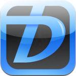 DirectReader Free