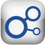 Discovr Apps  icon download