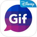 Disney Gif cho iPhone icon download