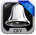 DIY Ringtones Lite  icon download