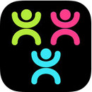 DMD Clone cho iPhone icon download