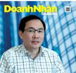 Doanh nhân Sài Gòn  icon download