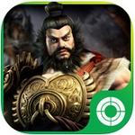 Độc Bá Tam Quốc for iOS icon download