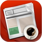 Đọc tin for iOS icon download