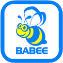 Doctor Babee cho iOS icon download