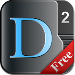 Documents 2 Free cho Android