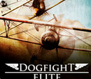 Dogfight Elite cho iPhone