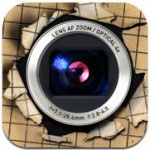 Doodle Cam  icon download