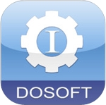 Dosoft Office  icon download