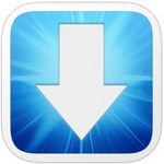 Download Accelerator  icon download