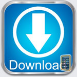 Download All Pro  icon download