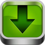 Download Box Free  icon download