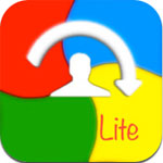 Download Contacts for Google Lite  icon download