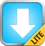 Downloads Lite  icon download