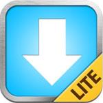 Downloads Lite