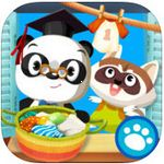 Dr. Panda`s Home  icon download