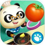 Dr. Panda`s Restaurant 2