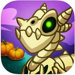 Dragon Academy for iOS