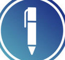 Draw Pad Pro 2 cho iPhone icon download