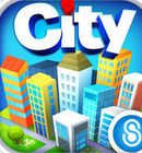 Dream City cho iPhone