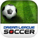 Dream League Soccer 2016 cho iPhone icon download