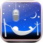 Dream Talk Recorder Pro  icon download